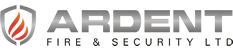 Ardent Fire & Security Ltd